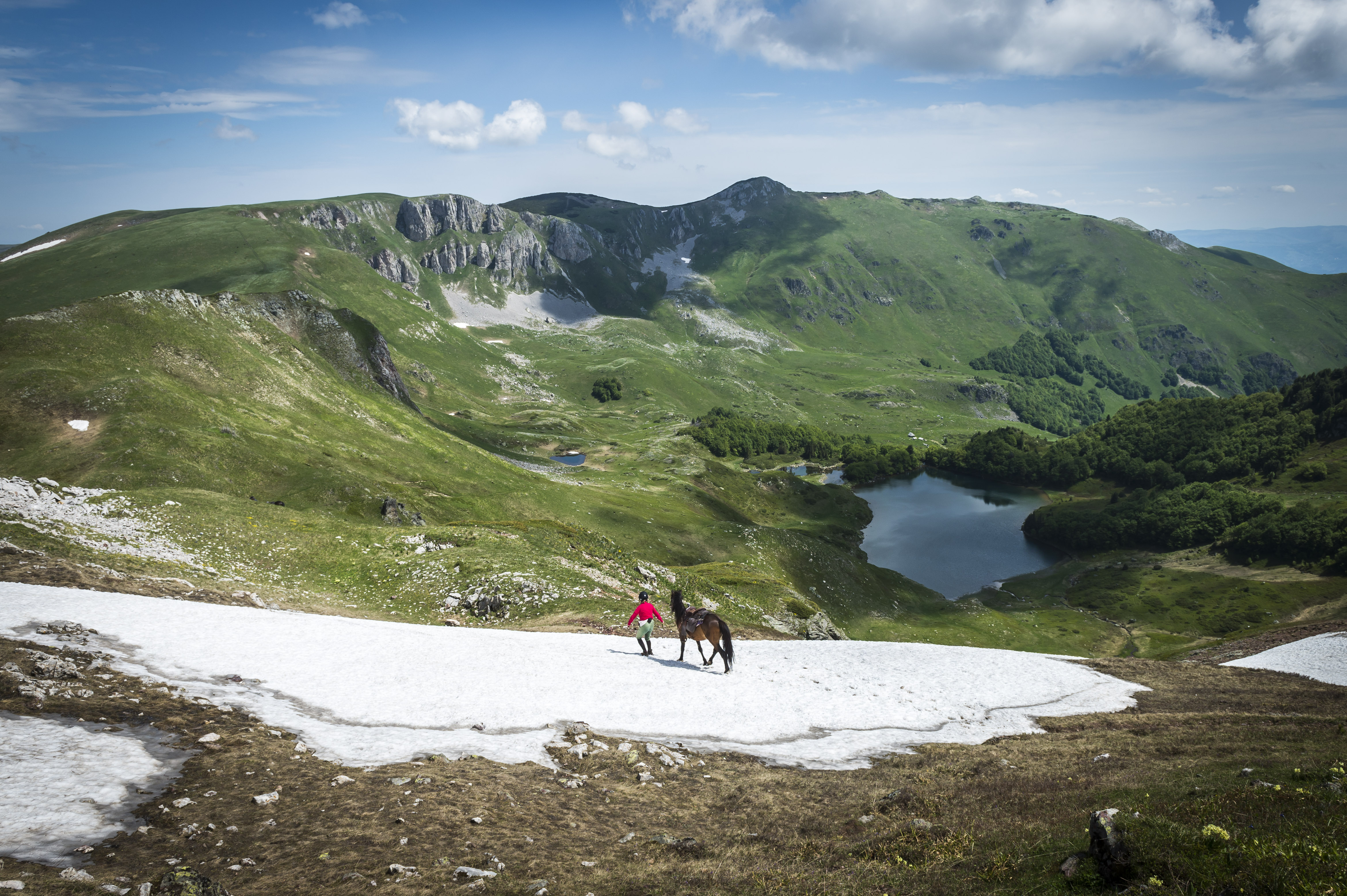 Durmitor National Park Places To Visit In Zabljak